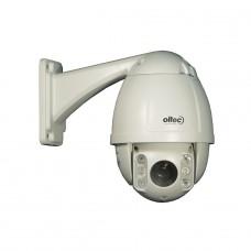 Видеокамера Oltec AHD-5010IR