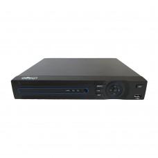 Видеорегистратор Oltec AHD-DVR-16 (1080N)