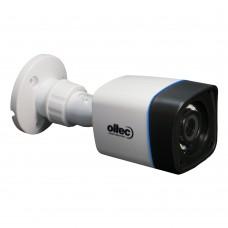 Видеокамера Oltec HDA-313
