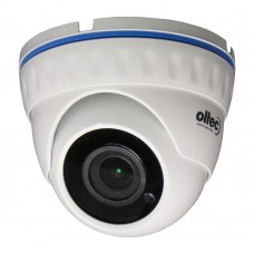 Видеокамера Oltec IPC-925
