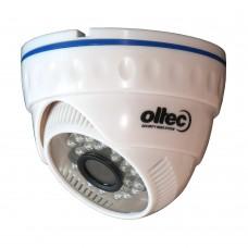 Видеокамера Oltec HDA-972-3.6