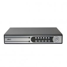 HDVR-016 HD