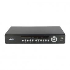 HDVR-808HD