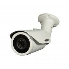 Видеокамера Oltec IPC-345UHD