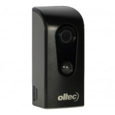 Видеокамера Oltec IPC-111WB