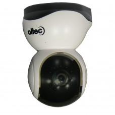 Видеокамера Oltec IPC-120PTZ