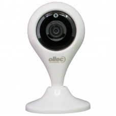 Видеокамера Oltec IPC-312