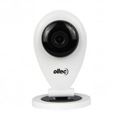 Видеокамера Oltec IPC-313
