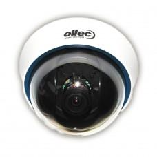 Видеокамера Oltec LC-911