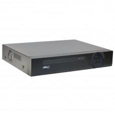 Видеорегистратор Oltec NVR-8316N-24CH