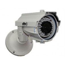 Видеокамера Oltec HDA-LC-364VF (6-22)