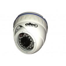 Видеокамера CVI-913D