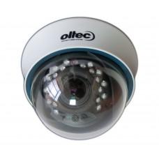 Видеокамера Oltec IPC-930VF