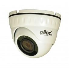 Видеокамера Oltec HDA-923