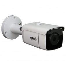 IP видеокамера IPC-218