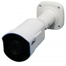 IP видеокамера IPC-328VF