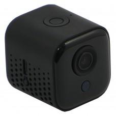 Мини камера WiFi беспроводная IP Oltec IPC-2035