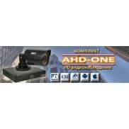 AHD-One