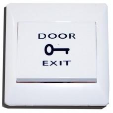 Кнопка выхода Oltec GB-602D