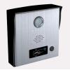 Беспроводная видеопанель MT-101 Wi-Fi