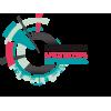 """Компания Каштан на выставке """"СТРОИТЕЛЬСТВО, АРХИТЕКТУРА, НЕДВИЖИМОСТЬ 2017"""""""