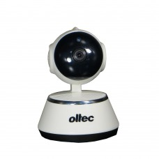 Видеокамера Oltec IPC-113PTZ