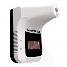 Бесконтактный инфракрасный термометр IR Thermometer K3