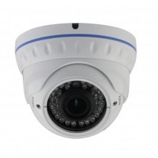 Видеокамера HD-CVI-920VF