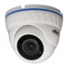 IP Видеокамера IPC-923