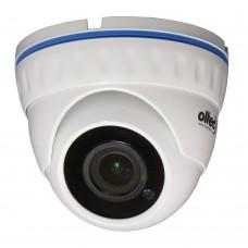 Видеокамера Oltec HDA-912D