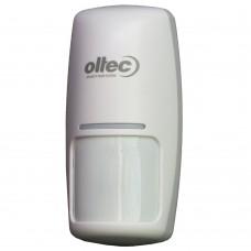 Датчик движения Oltec HW-08