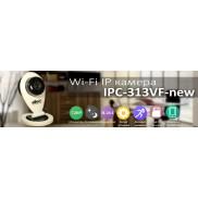 IPC-313VFnew