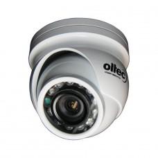 Видеокамера Oltec HDA-915D