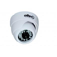 Видеокамера Oltec HDA-915