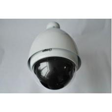 Видеокамера Oltec LC-3756 Dome