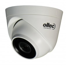 Видеокамера Oltec HDA-915P