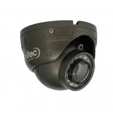 Видеокамера Oltec HDA-922D