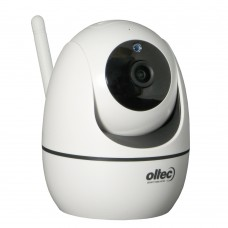 Беспроводная wifi ip камера видеонаблюдения Oltec IPC-122PTZ