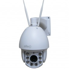 Роботизированная IP WIFI камера  Oltec IPC-2020