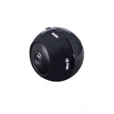 Мини камера WiFi беспроводная IP Oltec IPC-2035WIFI