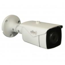 IP-камера  Oltec IPC-225