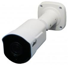 Вариофокальная 4K IP видеокамера IPC-328VF