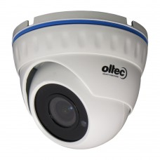 Видеокамера Oltec IPC-920A