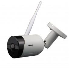 Видеокамера Oltec IPC-110