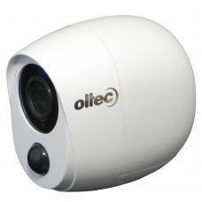 Беспроводная wifi ip камера видеонаблюдения Oltec IPC-111WB