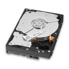 """Жесткий диск 3,5"""" 3,0Tb"""
