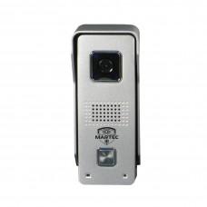Видеодомофон IP Martec MT-102Wi-Fi