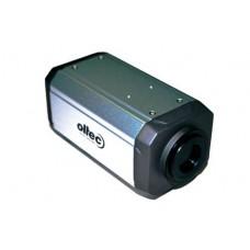 Видеокамера Oltec LC-86HQ